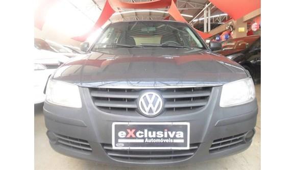 //www.autoline.com.br/carro/volkswagen/gol-10-plus-8v-flex-4p-manual/2006/sao-jose-do-rio-preto-sp/9411713