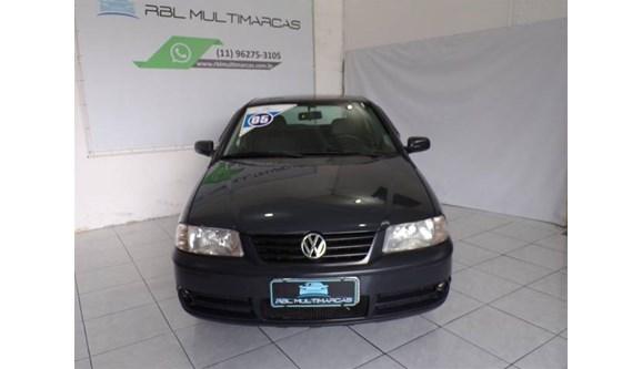 //www.autoline.com.br/carro/volkswagen/gol-10-a-city-8v-alcool-4p-manual/2005/sao-paulo-sp/9439219