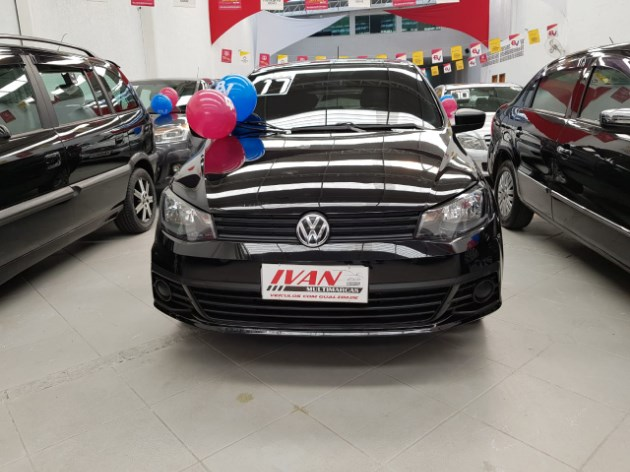 //www.autoline.com.br/carro/volkswagen/gol-16-highline-8v-flex-4p-manual/2017/sao-paulo-sp/9580853