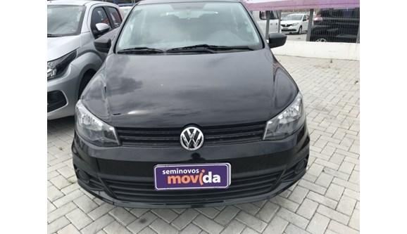 //www.autoline.com.br/carro/volkswagen/gol-16-trendline-8v-flex-4p-manual/2018/rio-de-janeiro-rj/9680556