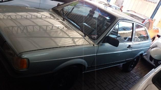 //www.autoline.com.br/carro/volkswagen/gol-10-plus-i-53cv-2p-gasolina-manual/1994/taquara-rs/9684809