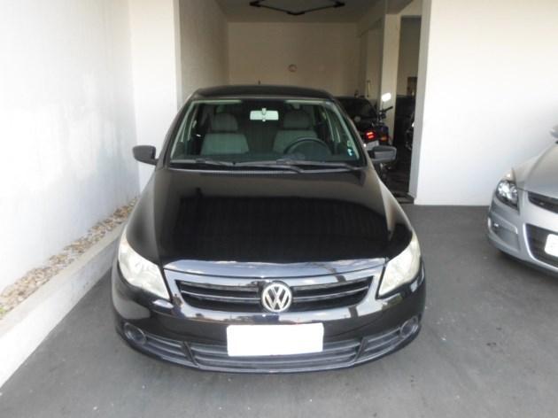 //www.autoline.com.br/carro/volkswagen/gol-16-comfortline-8v-flex-4p-i-motion/2018/limeira-sp/9714356
