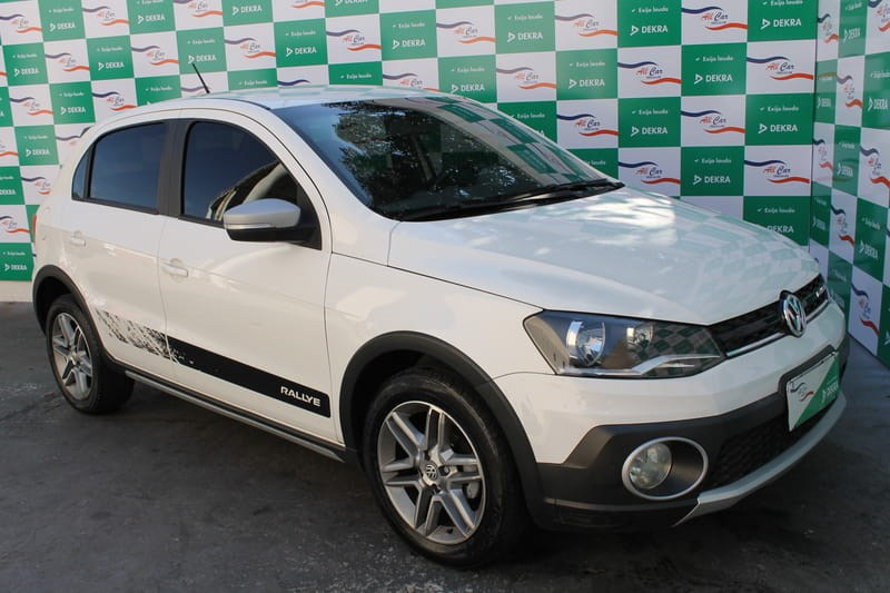 //www.autoline.com.br/carro/volkswagen/gol-16-rallye-8v-98cv-4p-flex-manual/2014/varzea-grande-mt/9824435