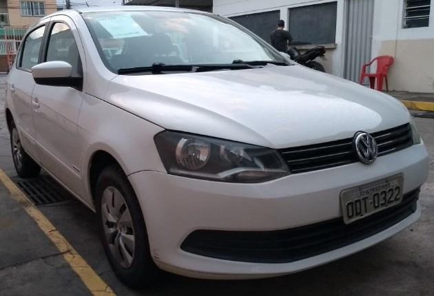 //www.autoline.com.br/carro/volkswagen/gol-16-city-8v-flex-4p-manual/2013/guarapari-es/9825397