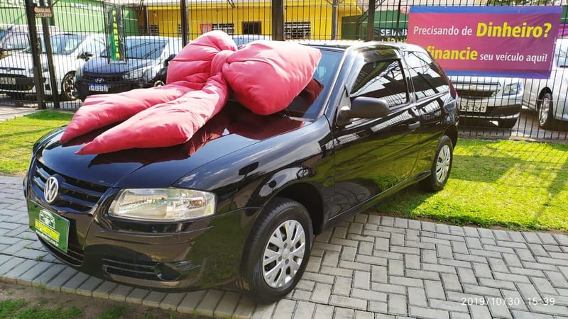 //www.autoline.com.br/carro/volkswagen/gol-10-8v-flex-2p-manual/2014/curitiba-pr/9864507