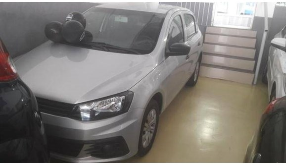 //www.autoline.com.br/carro/volkswagen/gol-16-trendline-8v-flex-4p-manual/2018/salvador-ba/9907623