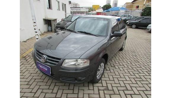 //www.autoline.com.br/carro/volkswagen/gol-10-8v-flex-4p-manual/2013/goiania-go/9910689