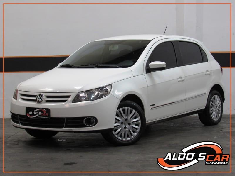 //www.autoline.com.br/carro/volkswagen/gol-16-power-vht-8v-flex-4p-manual/2010/curitiba-pr/9954430