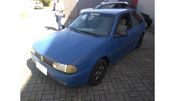 //www.autoline.com.br/carro/volkswagen/gol-16-73cv-2p-gasolina-manual/1995/joinville-sc/6304151