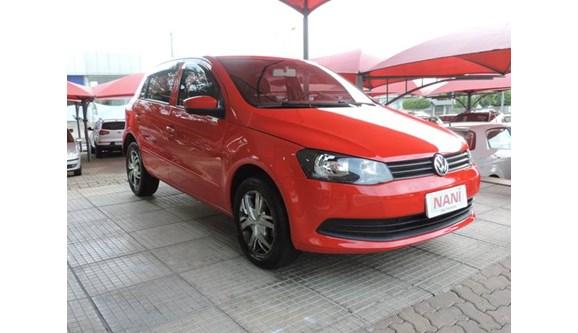 //www.autoline.com.br/carro/volkswagen/gol-16-vht-8v-flex-4p-manual/2013/ivoti-rs/6646430