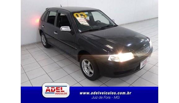 //www.autoline.com.br/carro/volkswagen/gol-10-city-8v-gasolina-4p-manual/2003/juiz-de-fora-mg/6738662