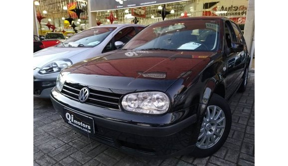 //www.autoline.com.br/carro/volkswagen/golf-16-plus-8v-gasolina-4p-manual/2004/sao-jose-dos-campos-sp/10040512