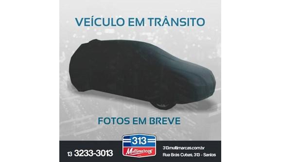 //www.autoline.com.br/carro/volkswagen/golf-16-sportline-8v-flex-4p-manual/2008/santos-sp/10250445