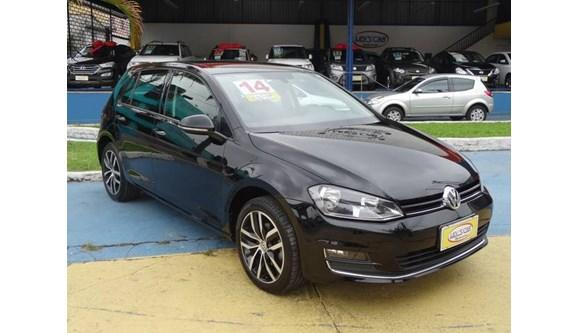 //www.autoline.com.br/carro/volkswagen/golf-14-highline-16v-gasolina-4p-dsg/2014/sao-paulo-sp/10381663