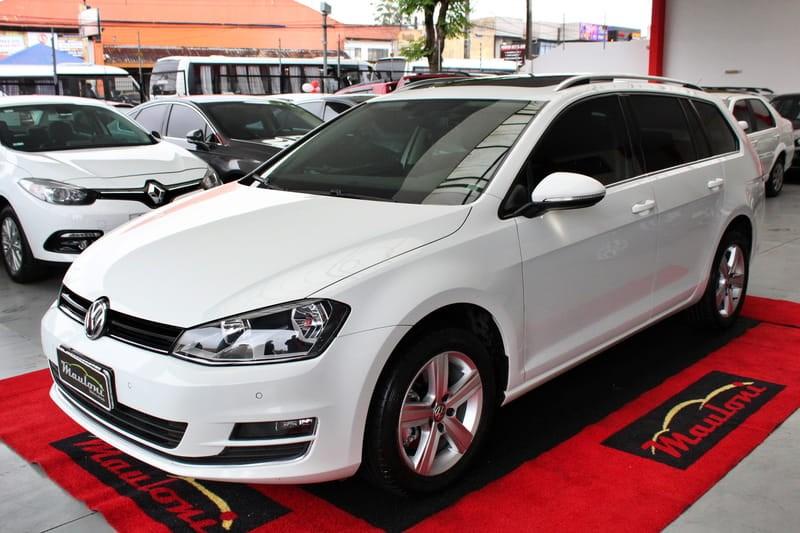 //www.autoline.com.br/carro/volkswagen/golf-14-highline-variant-16v-flex-4p-automatico/2017/curitiba-pr/10471509