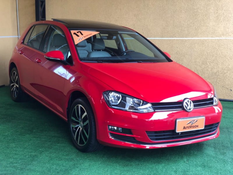 //www.autoline.com.br/carro/volkswagen/golf-14-tsi-highline-premium-gasolina-4p/2017/curitiba-pr/10525152