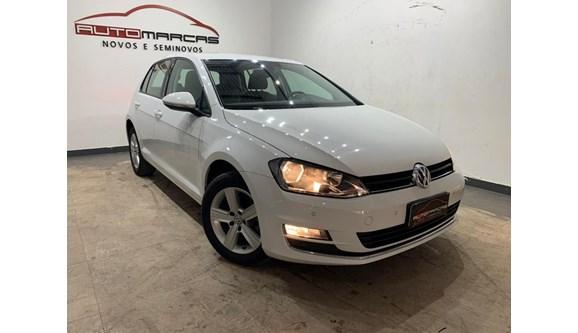 //www.autoline.com.br/carro/volkswagen/golf-14-highline-16v-gasolina-4p-dsg/2014/sao-luis-ma/10636863