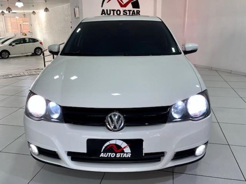 //www.autoline.com.br/carro/volkswagen/golf-16-sportline-8v-flex-4p-manual/2013/porto-alegre-rs/10670038