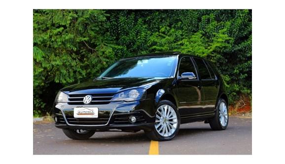 //www.autoline.com.br/carro/volkswagen/golf-20-black-edition-8v-flex-4p-automatico/2012/dois-vizinhos-pr/10690384