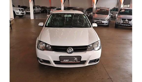 //www.autoline.com.br/carro/volkswagen/golf-16-sportline-8v-flex-4p-manual/2012/ribeirao-preto-sp/10710581