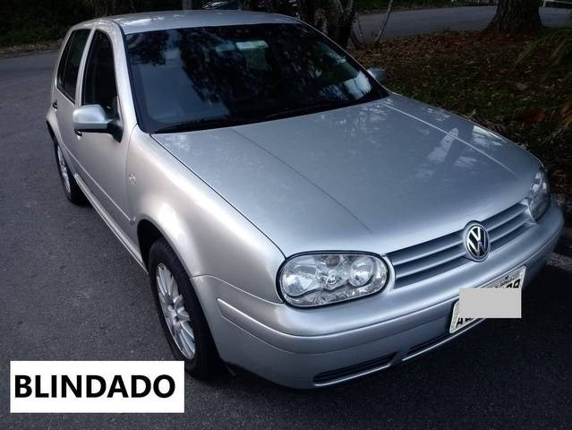 //www.autoline.com.br/carro/volkswagen/golf-20-mi-comfort-115cv-4p-gasolina-automatico/2003/barueri-sp/10771407
