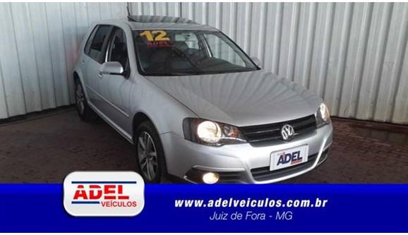 //www.autoline.com.br/carro/volkswagen/golf-16-sportline-8v-flex-4p-manual/2012/juiz-de-fora-mg/10859889