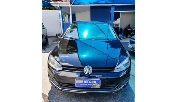 //www.autoline.com.br/carro/volkswagen/golf-14-tsi-highline-16v-gasolina-4p-dsg/2014/vinhedo-sp/10897181