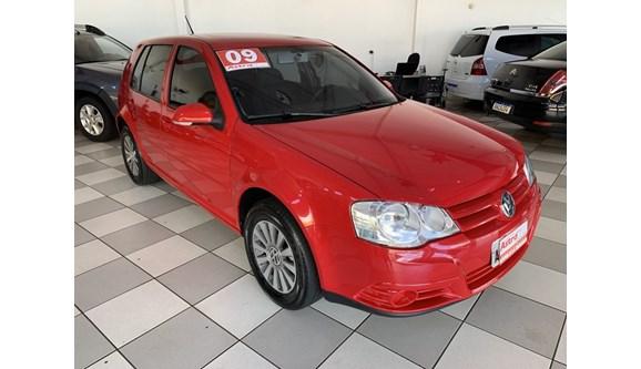 //www.autoline.com.br/carro/volkswagen/golf-16-8v-flex-4p-manual/2009/cascavel-pr/10939505