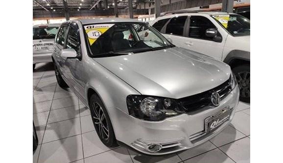 //www.autoline.com.br/carro/volkswagen/golf-16-sportline-8v-flex-4p-manual/2010/sao-jose-dos-campos-sp/10946802