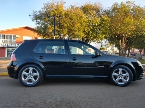 //www.autoline.com.br/carro/volkswagen/golf-16-sportline-8v-flex-4p-manual/2009/campos-novos-sc/10987160