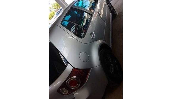 //www.autoline.com.br/carro/volkswagen/golf-16-tech-8v-flex-4p-manual/2009/luis-eduardo-magalhaes-ba/10992514