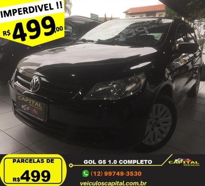 //www.autoline.com.br/carro/volkswagen/golf-16-8v-flex-4p-manual/2009/sao-jose-dos-campos-sp/11020837