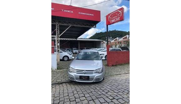 //www.autoline.com.br/carro/volkswagen/golf-16-8v-flex-4p-manual/2010/nova-friburgo-rj/11059435