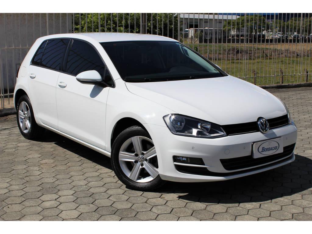 //www.autoline.com.br/carro/volkswagen/golf-10-tsi-comfortline-12v-flex-4p-turbo-manual/2017/rio-do-sul-sc/11102751