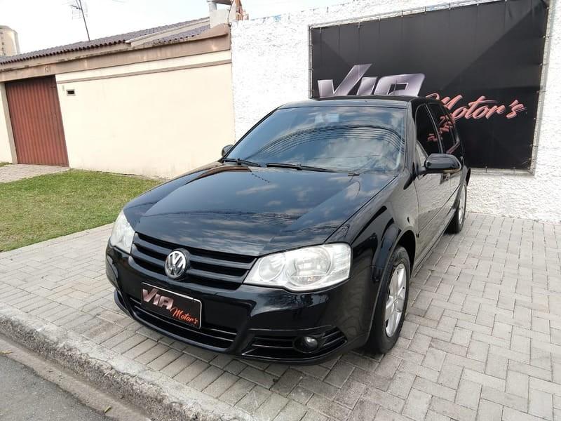 //www.autoline.com.br/carro/volkswagen/golf-16-8v-flex-4p-manual/2010/sao-jose-dos-pinhais-pr/11216936