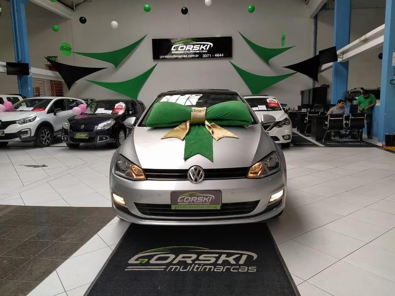 //www.autoline.com.br/carro/volkswagen/golf-14-tsi-bluemotion-highline-16v-gasolina-4p-tu/2014/curitiba-pr/11395343