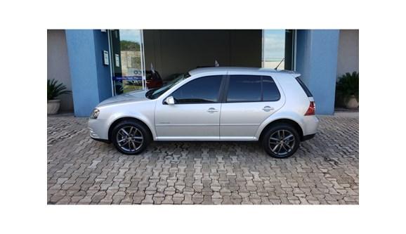 //www.autoline.com.br/carro/volkswagen/golf-16-sportline-8v-flex-4p-manual/2010/umuarama-pr/11511080
