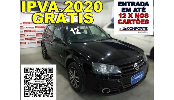 //www.autoline.com.br/carro/volkswagen/golf-16-sportline-8v-flex-4p-manual/2012/sao-pedro-da-aldeia-rj/11619752