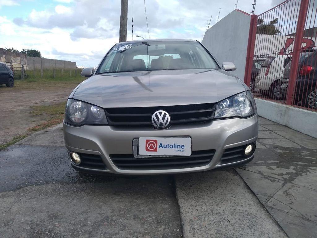 //www.autoline.com.br/carro/volkswagen/golf-16-sportline-8v-flex-4p-manual/2012/rio-grande-rs/11652226