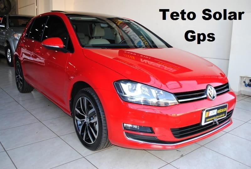 //www.autoline.com.br/carro/volkswagen/golf-14-highline-16v-flex-4p-turbo-tiptronic/2017/londrina-pr/11879113