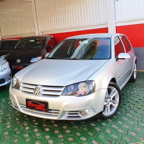 //www.autoline.com.br/carro/volkswagen/golf-16-sportline-8v-flex-4p-manual/2010/curitiba-pr/11892850