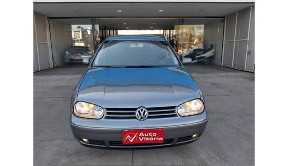 //www.autoline.com.br/carro/volkswagen/golf-16-generation-8v-gasolina-4p-manual/2003/porto-alegre-rs/6603904