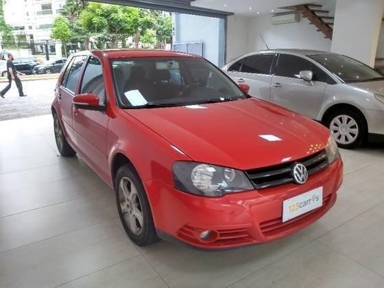 //www.autoline.com.br/carro/volkswagen/golf-20-8v-flex-4p-tiptronic/2013/sao-paulo-sp/11944332