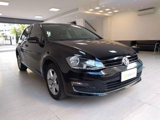 //www.autoline.com.br/carro/volkswagen/golf-14-tsi-bluemotion-highline-16v-gasolina-4p-tu/2015/sao-paulo-sp/11944493