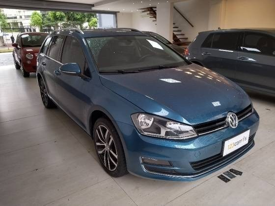 //www.autoline.com.br/carro/volkswagen/golf-14-tsi-variant-bluemotion-highline-16v-gasoli/2015/sao-paulo-sp/11945329