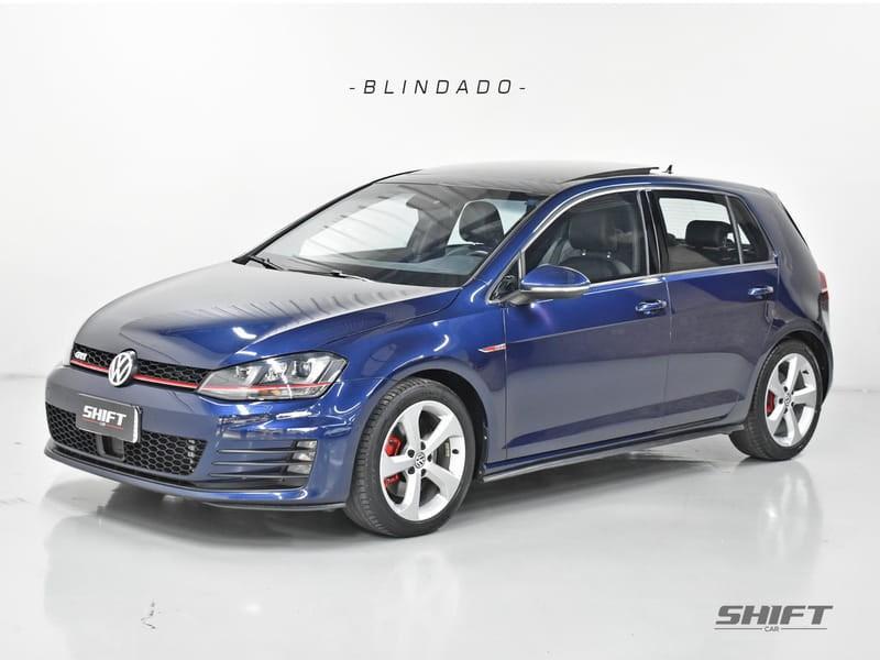 //www.autoline.com.br/carro/volkswagen/golf-20-tsi-gti-16v-gasolina-4p-turbo-dsg/2015/curitiba-pr/11991942