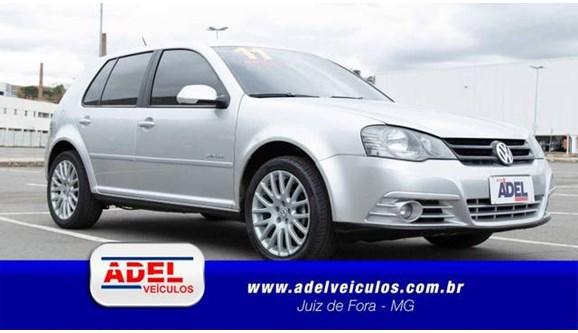 //www.autoline.com.br/carro/volkswagen/golf-16-sportline-8v-flex-4p-manual/2011/juiz-de-fora-mg/12004872