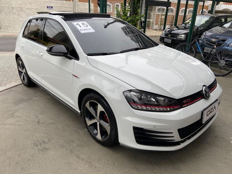 //www.autoline.com.br/carro/volkswagen/golf-20-tsi-gti-16v-gasolina-4p-turbo-dsg/2015/taubate-sp/12137727