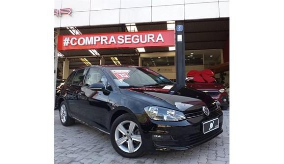 //www.autoline.com.br/carro/volkswagen/golf-14-tsi-bluemotion-highline-16v-gasolina-4p-tu/2015/sao-paulo-sp/12218520