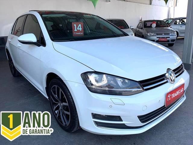 //www.autoline.com.br/carro/volkswagen/golf-14-tsi-bluemotion-highline-16v-gasolina-4p-tu/2014/itajai-sc/12226379